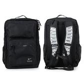 NIKE 大型氣墊背帶後背包(免運雙肩包 旅行包 肩背包 筆電包 AIR MAX≡體院≡ CK2668