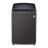 LG 17公斤智慧變頻洗衣機 WT-D170MSG