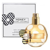 Marc Jacobs Honey 女性淡香精 100ml Tester環保包裝【娜娜香水美妝】