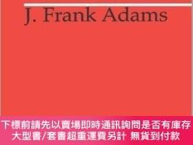 二手書博民逛書店Lectures罕見on Lie GroupsY454646 J. F. Adams University O