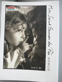 【書寶二手書T5/旅遊_GFB】聖傑曼的佩-絲慕巴黎第二話_郭正佩