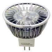 ADATA LED MR16杯燈6W白