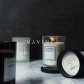LAMOME.進口精油香氛香薰蠟燭黑金禮盒/設計師樣板間臥室香水 8號店WJ