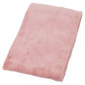超細纖維加長型毛巾 BAGGIO RO NITORI宜得利家居