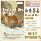*WANG*美國 Taste of th...