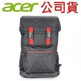 公司貨 ACER 宏碁 15吋 17吋 筆電 筆電包 電腦包 背包 防水 後背包 ASUS HP LENOVO DELL
