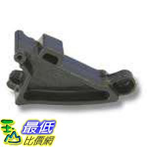 [104美國直購] 戴森 Dyson Part DC17 Uprigt Dyson Upright Lock #DY-911297-01