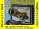 二手書博民逛書店罕見家用電腦與遊戲機1995年5月號(總第9期)Y18930