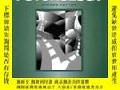 二手書博民逛書店Ethical罕見Conflicts In PsychologyY466342 Donald N. Berso