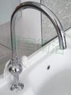 【麗室衛浴】台灣精品 巧時代JUSTIME  陶瓷把自由立栓  6903-9D-80CP