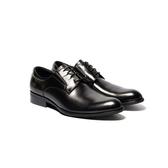 Waltz-男紳士鞋211027-02黑