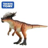 【日本正版】侏儸紀世界 冥河龍 恐龍模型 TOMICA ANIA 多美動物園 TAKARA TOMY - 113294