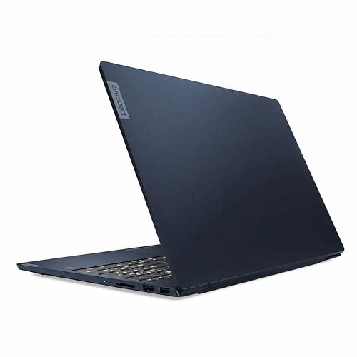 Lenovo IdeaPad S540-15IWL 81NE0063TW 15.6吋窄邊SSD筆電