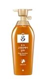呂 韓方頭皮養護洗髮精-營養潤澤 400ml