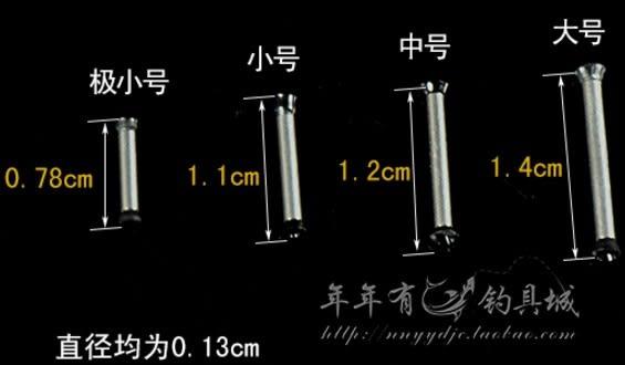 [協貿國際]  納米合金競技金屬鉛皮座 2個價