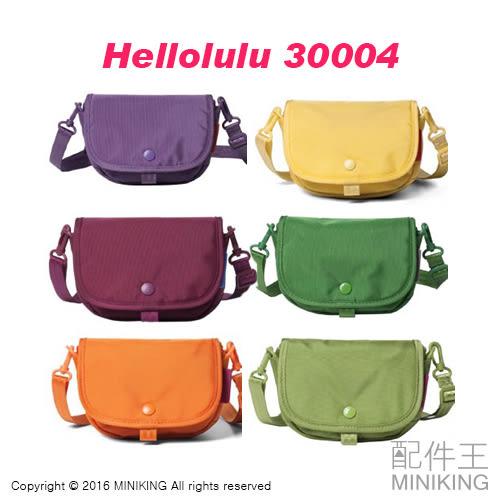 【配件王】現貨6色 公司貨 Hellolulu 30004 小型相機包 攝影包 保護包 1機1鏡 GF7 GF6