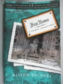 【書寶二手書T3/原文小說_WEZ】Fun Home: A Family Tragicomic_Bechdel, Ali