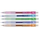 【奇奇文具】東文TOWO G-10 0.5mm 搖搖筆/自動鉛筆