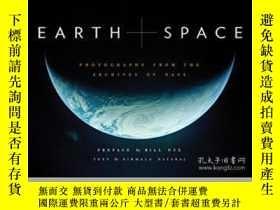 二手書博民逛書店Earth罕見And SpaceY364682 Nirmala Nataraj Chronicle Books