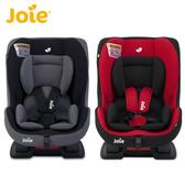 『121婦嬰用品館』奇哥 Joie stages 0-7歲成長型安全座椅JBD82200 (黑/紅)