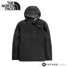 【The North Face 男 FL...