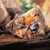 【品香肉粽專家】極品八寶肉粽6入+台南傳統肉粽10入