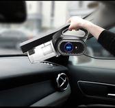 車載吸塵器充氣泵大功率超強吸力家車兩用強力專用汽車吸塵器車用 生活故事