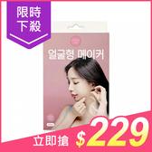韓國 DODO LABEL 透明小臉ok蹦(20對)40片入【小三美日】加量版$259