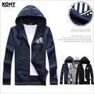 KONY【NN9653】《韓版時尚健美型...