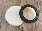 【麗室衛浴】 馬桶移位管 A-008-8 偏心管 PVC材質  可移位8~11CM