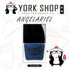 ANGELARIEL angel's share 超飽和系指甲油系列 ** Zhuru 099 ** ❤ 妍選