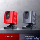微麥m200微型投影儀家用小型投墻便攜式...