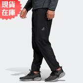 【現貨】ADIDAS CLIMACOOL WORKOUT 男裝 長褲 休閒 透氣 涼感 排汗 黑【運動世界】CG1506