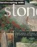 二手書R2YBb《Iandscaping with Stone》2005-Sag