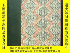 二手書博民逛書店READERS罕見DIGEST CONDENSED BOOKS 1974 VOLUME3(精裝 品好少見)Y4