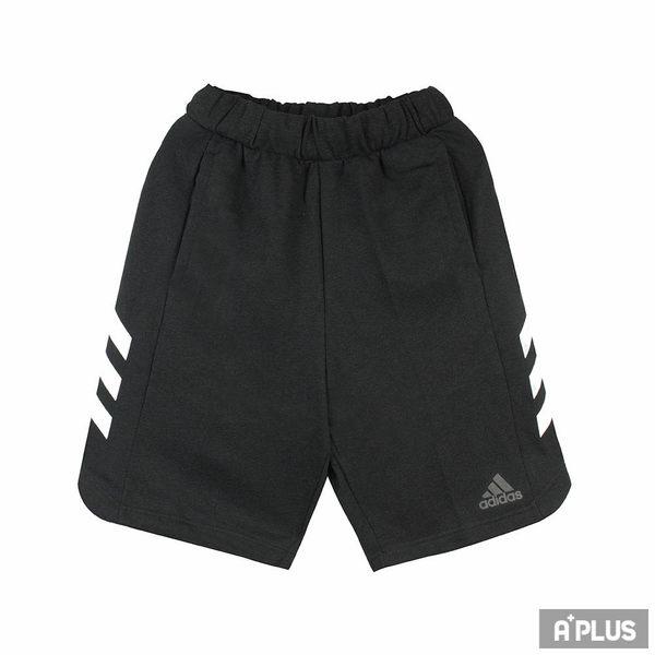 Adidas 男 PICK UP SHORT 愛迪達 運動短褲- CE6957