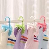 ◄ 生活家精品 ►【L85】二合一洗衣球掛鈎 洗衣球掛鉤 可晾曬內衣襪子鞋帶 多功能晾晒洗衣球