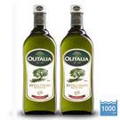 Olitalia 奧利塔 特級冷壓橄欖油...