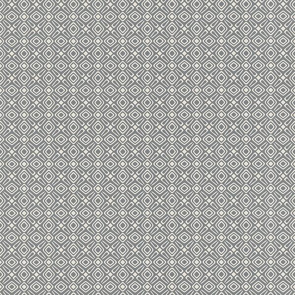 【進口牆紙】朗飾rasch【53cm×10m/1卷】素色壓紋 德國壁紙 Modern Surface 489842
