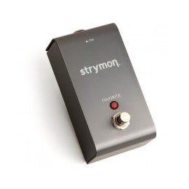 美國 Strymon Favorite Switch 儲存 切換踏板