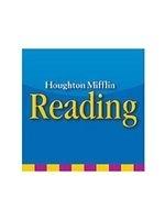 二手書博民逛書店 《Delights: Houghton Mifflin Reading》 R2Y ISBN:0618259295│Ackerman;Au;Chard;EtAl