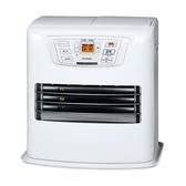 TOYOTOMI  LC-L36-TW 智能溫控型煤油暖爐  適用坪數 約 10~12坪
