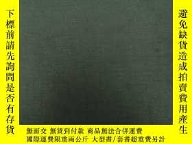 二手書博民逛書店1978nuclear罕見science symposium a