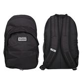 PUMA 大型後背包(雙肩包 電腦包 肩背包 旅行包 25L 15吋筆電≡體院≡ 07730101