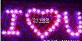 LED電子蠟燭 求婚道具電子套餐情人節浪漫錶白燈求婚布置創意用品 卡菲婭