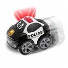 Chicco 跑跑迴力車-皇家警察迴力車[衛立兒生活館]