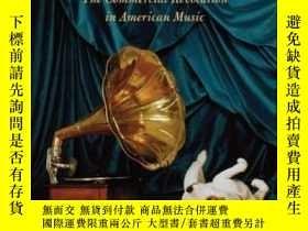二手書博民逛書店【罕見】Selling Sounds ;2012年出版Y171274 David Suisman Harvar