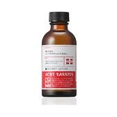 【即期&瑕疵特賣】石澤研究所-茶樹驅油草本調理化妝水