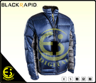 ES數位 BlackRapid WandeR Lanyard Set BTWLS 手機漫遊掛帶套組 頸掛 頸帶 防丟 防摔 掛繩