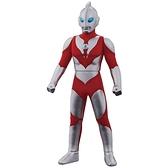 正版 BANDAI 超人力霸王 EX 超人力霸王帕瓦德 軟膠公仔 COCOS FG690